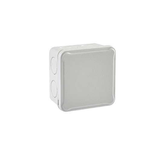 IDE - EX088 - IP65-IP67 Junction boxes