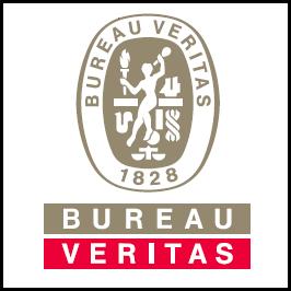 Бюро Веритас
